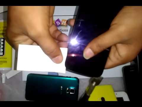 Motorola MOTO E 2 gen disassemble,display changing,remove, replace and repair display MODISH