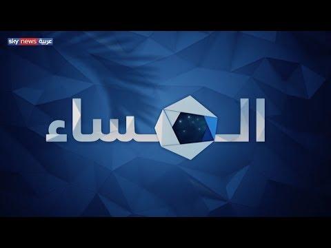 نواب بريطانيون يطالبون بتصنيف الإخوان منظمة إرهابية  - 21:00-2020 / 2 / 9