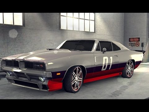 dodge charger rt customization body kits fast and furious drive angry. Cars Review. Best American Auto & Cars Review