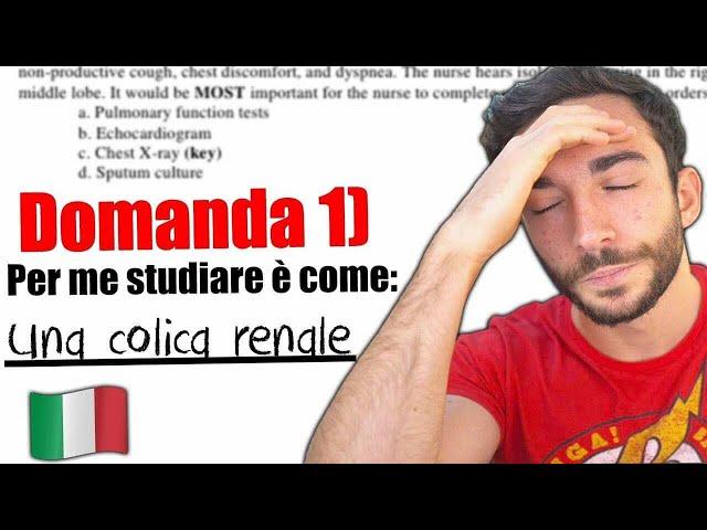 """RISPOSTE """"ITALIANE"""" AI COMPITI COSÌ SBAGLIATE...DA ESSERE GIUSTE!"""