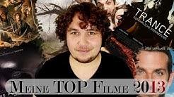 Die BESTEN Filme 2013
