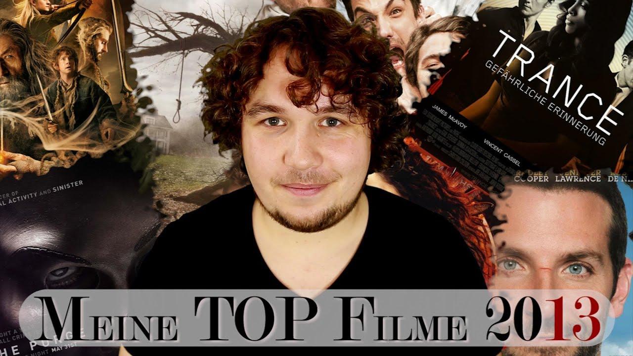 Die Besten Kinofilme 2013