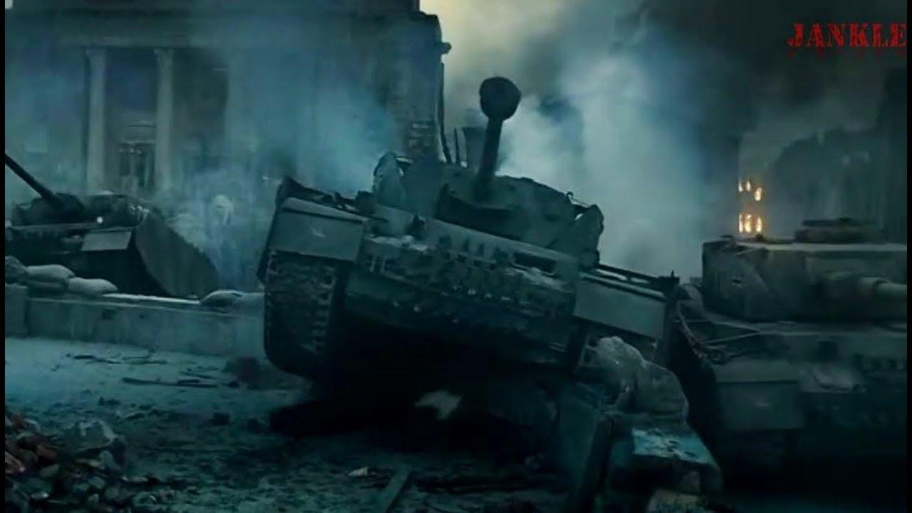 Sabaton - Stalingrad