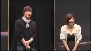 海パンカメラマンで有名な野澤亘伸氏による手島優さんの公開撮影会です!...