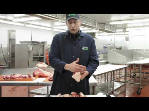 Ask Pat LaFrieda: How To Prepare Bone Marrow