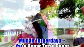 Al Jaya Tanjung - Bukti Sejarah