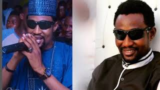 Sabuwar wakar Nura M Inuwa mai zafi SARKI GOMA - Latest Hausa Song