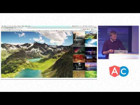 Angular 2 0 Animations