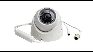 Обзор Ip видеокамеры HikVision DS-2CD1302-I (2.8 мм)(Купить: http://magazun.com/hikvision-ds-2cd1302-i-2.8-mm-/ Другие камеры видеонаблюдения:http://magazun.com/ip-videokameri/ Видеонаблюдение:..., 2016-03-11T13:36:43.000Z)
