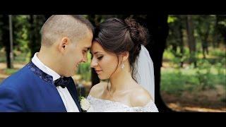 Wedding day :: Eldar&Sasha