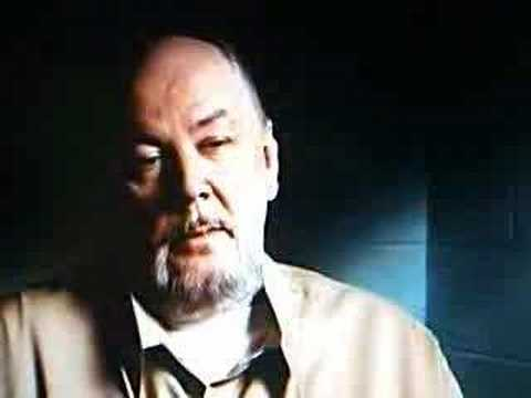 """richard the iceman kuklinski one of Richard kuklinski's wife & daughters now live with the shadow of his crimes  that earned kuklinsky the moniker """"the iceman"""" kuklinski, while living as a ."""