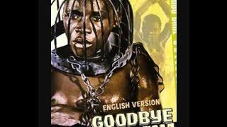 Goodbye Uncle Tom (1971 Movie)