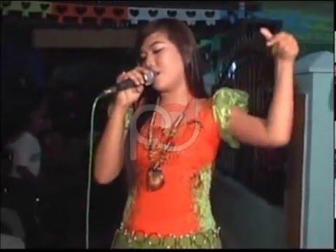 Wakil Rakyat - Savana Music Reggae Dangdut Koplo HD