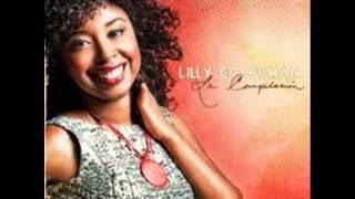 lili goodman  hoy es un buen dia 2013