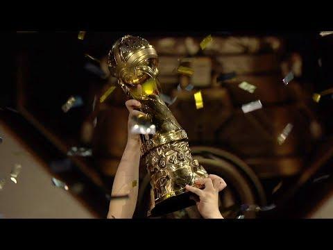2018 Mid Season Invitational: Momentos e Memórias