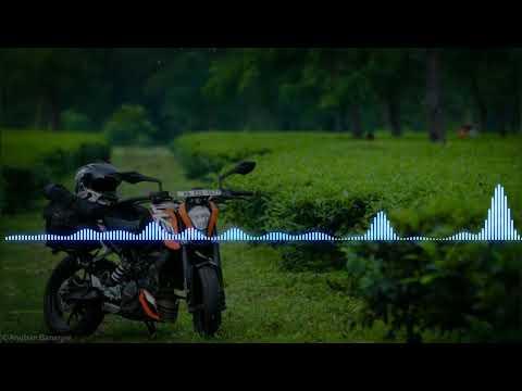 jise-dekh-mera-dil-dhadke-(tapori-mix-song)-dj-pune-||vaibhav's-creation||