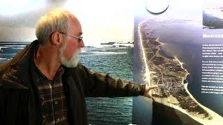 Wachsende Insel: Das Sandwunder von Sylt