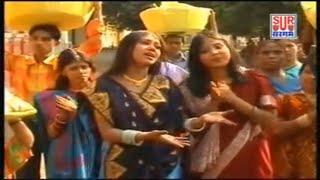 Kach Hi Bas Ke Bahangiya  Bhojpuri New Hit Chhat Pooja Song  Indu Sonali
