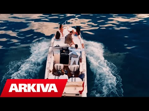 Granit & Dardan - Mos ta nin (Official Video HD)