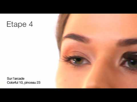 Maquillage naturel youtube - Maquillage naturel yeux ...
