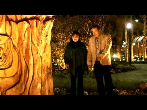 Nuestra Boda Alberto y Francisca Durango