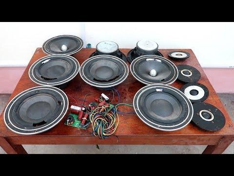 mr.electricity-restoration-project-//-restoration-acoustic-speakers-membrane-tear