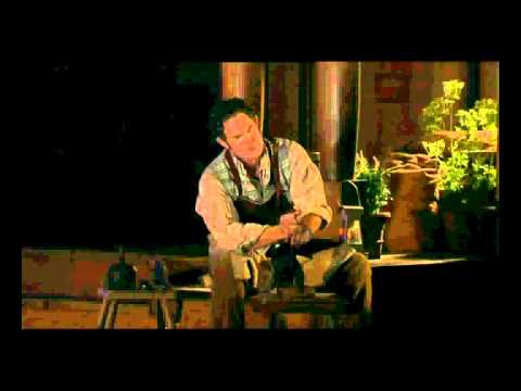 Was duftet doch der Flieder (Gerald Finley) Glyndebourne 2011