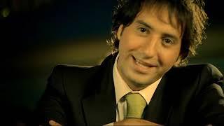 Amir Yazbeck -  Yalla Neshar / امير يزبك - يلا نسهر