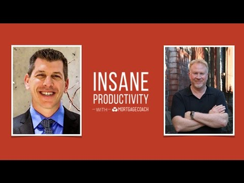 Building and Managing a High Production Team with  Todd Bookspan