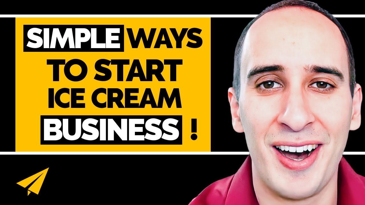 business plan for ice cream business Find and save ideas about ice cream business on pinterest | see more ideas about ice images, brands of ice cream and types of ice.