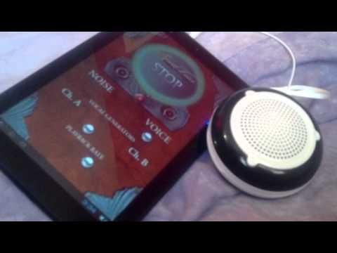 Spirit Voice 2 0 SW Ghost Box 2 3 Apk Download - com