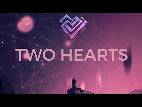 Dabin - Two Hearts (Full Album)