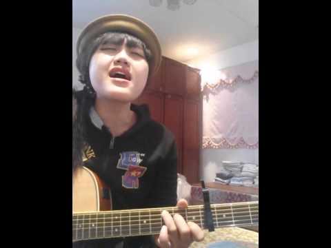 Lagu Untuk Ayah Sedih Banget(dari Cewek Rantau)