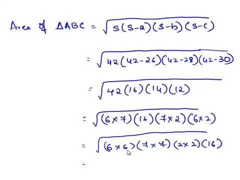 maths formulas for class 8 pdf