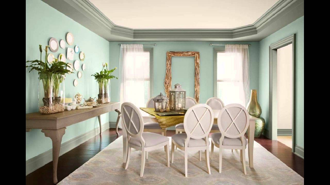 Incroyable Seafoam Green Interior Design: 35 Inspirations Of Lovely Color
