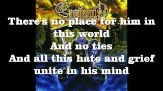 Ensiferum - Windrider (w/ lyrics)