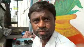 The face of Gujarat riot  the secular liberal conspiracy 01