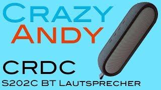 Speaker Bluetooth Anti Air Recommended & Berkualitas JFI76 - Original 486