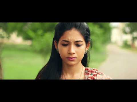 SANDALIYE - Official Music Video | Arun & Pooja | A Marshall Musical