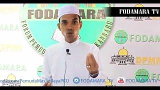 Video Menanggapi Pilih Pemimpin Kafir Jujur atau Muslim Korupsi ? [EKSKLUSIF] - Ustadz Abdul Somad Lc,MA download MP3, 3GP, MP4, WEBM, AVI, FLV Oktober 2018