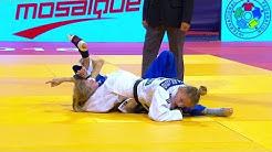women judo sankaku 46