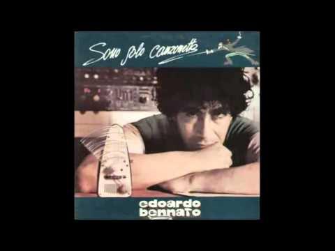 Edoardo Bennato - Il rock di Capitan Uncino