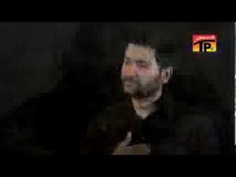 Daikhi Sabho Ny Farwa Ki Final, Ali Rizvi Sachay 2013-14