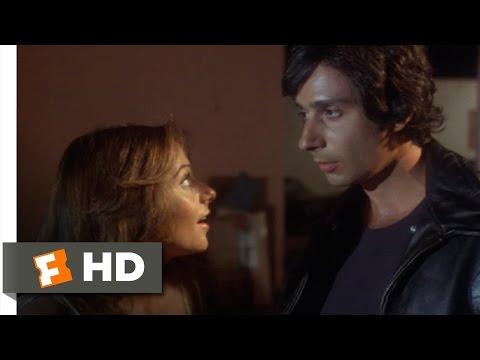 Gas Pump Girls (7/11) Movie CLIP - Dating a Vulture (1979) HD