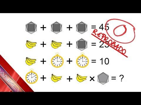 Novo sistema de liberação de guias - Unimed Maringá de YouTube · Duração:  1 minutos 16 segundos