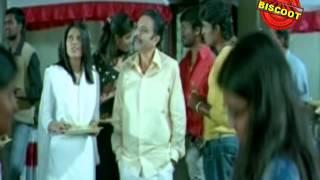 Watch Full Kannada Movie || Jeeva – ಜೀವಾ (2009)  ||  Feat.Prajwal Devaraj, Ruthuva,