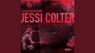 Please Carry Me Home (feat. Shooter Jennings)