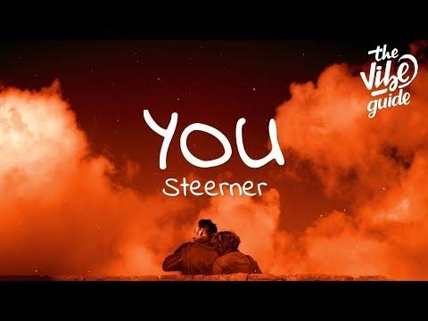 Steerner - You (Lyrics)