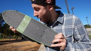 the-biocomposite-skateboard-you-make-it-we-skate-it-ep-94