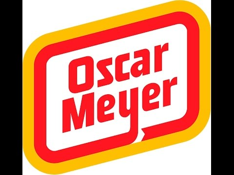 The Mandela Effect ( Oscar Meyer vs. Oscar Mayer) Please Vote#58